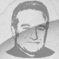 Robin McLaurim Williams