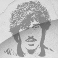 Philip Phil Lynott
